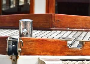 Photographe Yachting: Bandol