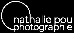Nathalie Pou Photographe