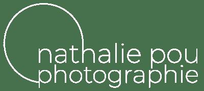 Nathalie Pou Photographie Logo