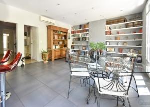 Photographe Immobilier: Appartement 4 pièces Marseille
