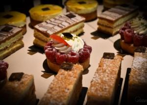 Photographe Culinaire: Patisserie Matyasy Toulon