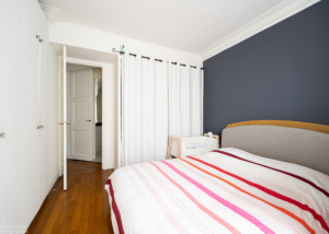 Photographe immobilier: Appartement 3 pièces